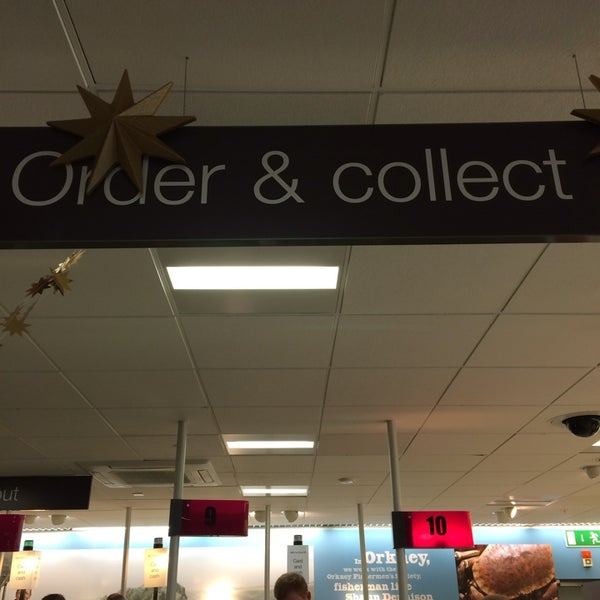 the major marks and spencers stores essay Marks & spencer brand history: marks & spencer company start more than 125 years ago in the period of 1884-1900 mark & spencer open first stores penny bazaar in future marks  marks & spencer was the first major.