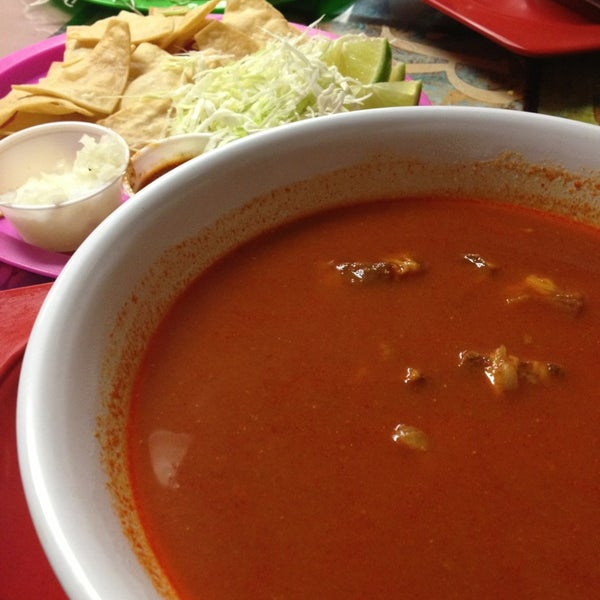 Best Vegetarian Mexican Food In Denver