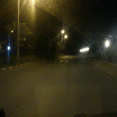 Photo taken at Technopolis by Yassine B. on 9/21/2012