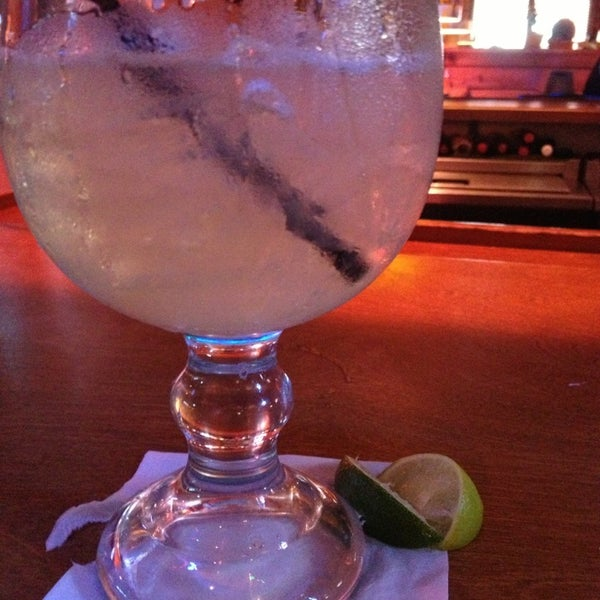 Photo taken at Texas Roadhouse by Lex D. on 8/25/2013