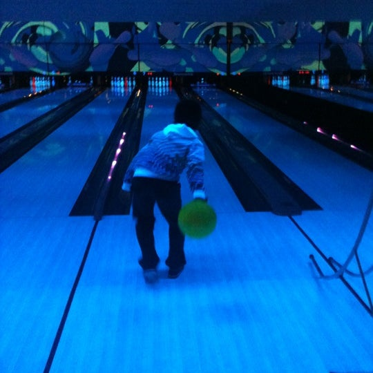 Photos at Bowling Sun Monticello - 6 tips