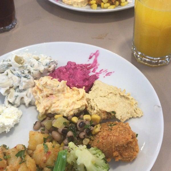 10/3/2018 tarihinde Cansun D.ziyaretçi tarafından Seyir Cafe'de çekilen fotoğraf