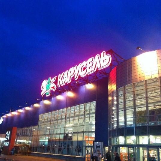 Женщину на ночь Малая Бухарестская ул. проститутки индивидуалки фото видео и в спб химки