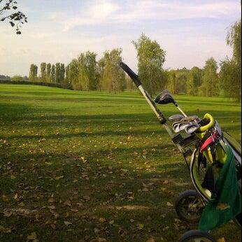 Foto scattata a Golf Club Cavaglià da Paola F. il 10/7/2012