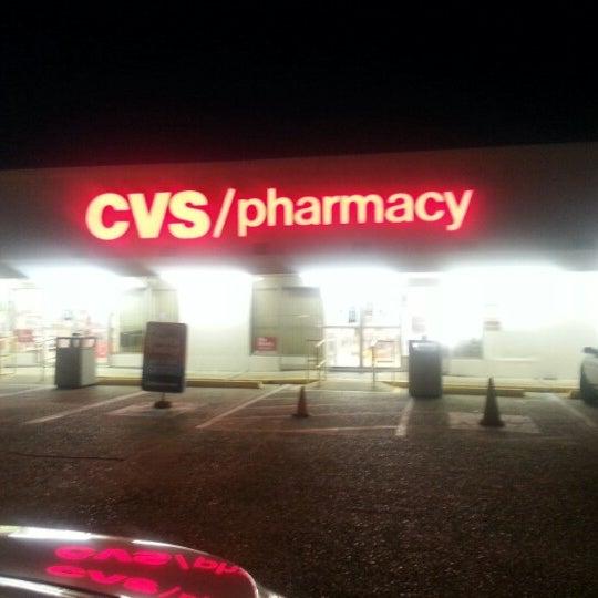 photos at cvs pharmacy metairie la