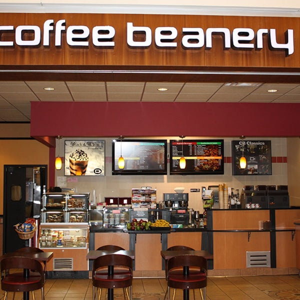 With help from her husband, Julius, JoAnne Shaw decided to take a chance. In she opened The Coffee Beanery, a specialty coffee shop, in Dearborn, Michigan.