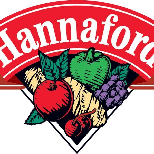 hannaford supermarket 184 visitors
