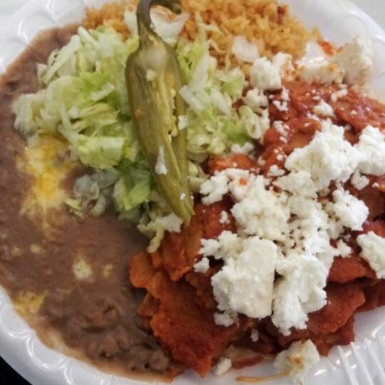 Julian 39 S Mexican Food Mexican Restaurant In Hawaiian Gardens