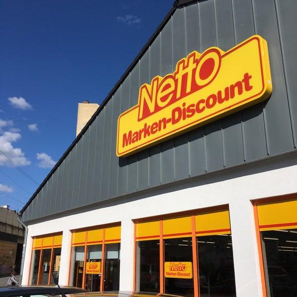 Netto Discount Angebote Berlin My Golf Outlet Gutscheincode