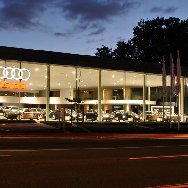 Garage rietje auto dealership in kapellen antwerpen - Garage auto h strasbourg ...
