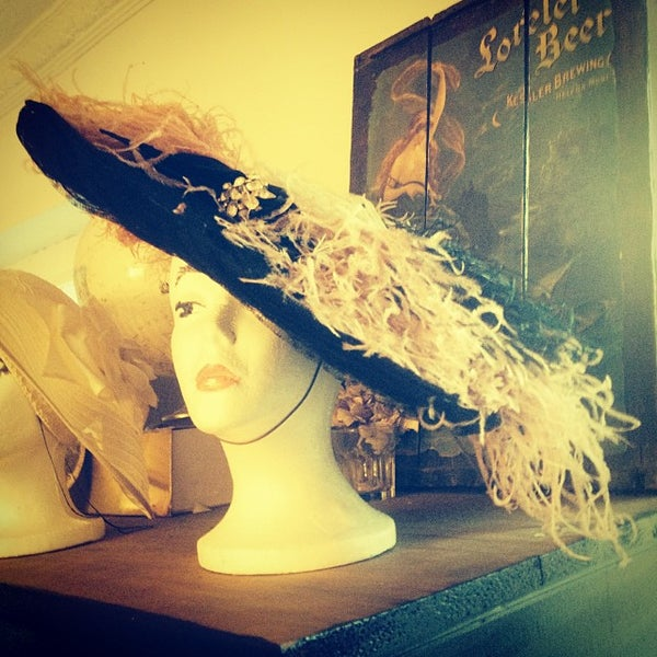 Photo taken at The Fashion Castle by Jazzie B. on 10/5/2013
