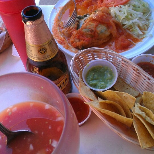 jose's authentic mexican restaurant Try one of taqueria san jose's famous enchilada dinner plates everyone's favorite welcome to taqueria san jose mexican restaurants  our three modesto locations are the place to go if you're in the mood for lots of fun, casual atmosphere and.
