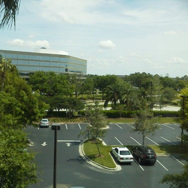 Photos at Hilton Garden Inn Orlando Airport - Airport North - 7300 ...