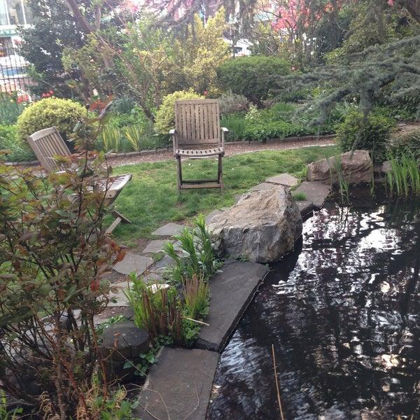 Liz Christy Community Garden East Village 5 Tips From 435 Visitors