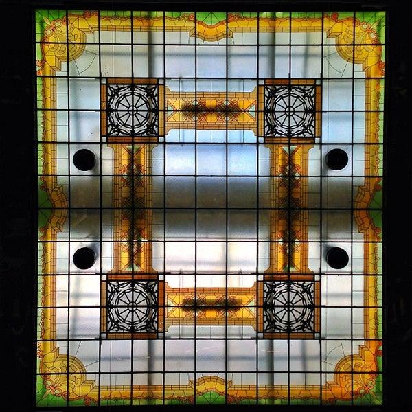 Foto scattata a Galleria Alberto Sordi da Florian z. il 11/1/2012
