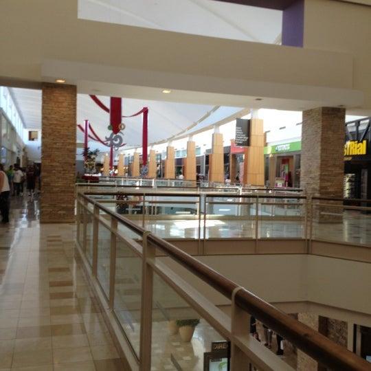 Chandler Fashion Center Food Court
