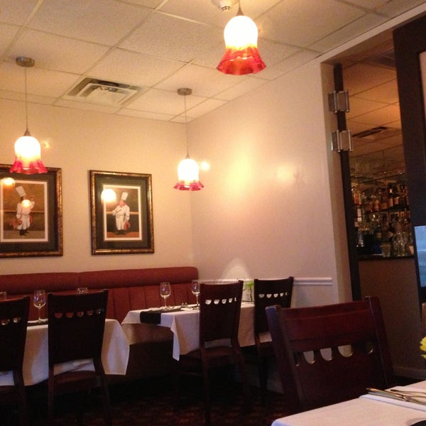 New Restaurant In Cherry Creek North