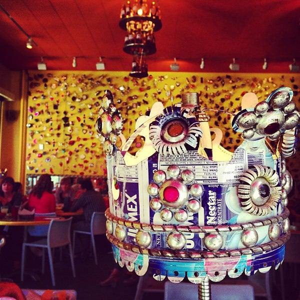Centro Mexican Kitchen Reviews