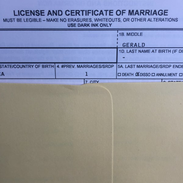 san bernardino birth certificate office - Everything about news and tips