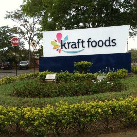 Kraft foods r joaquim marques de figueiredo - Kraft foods chicago office ...
