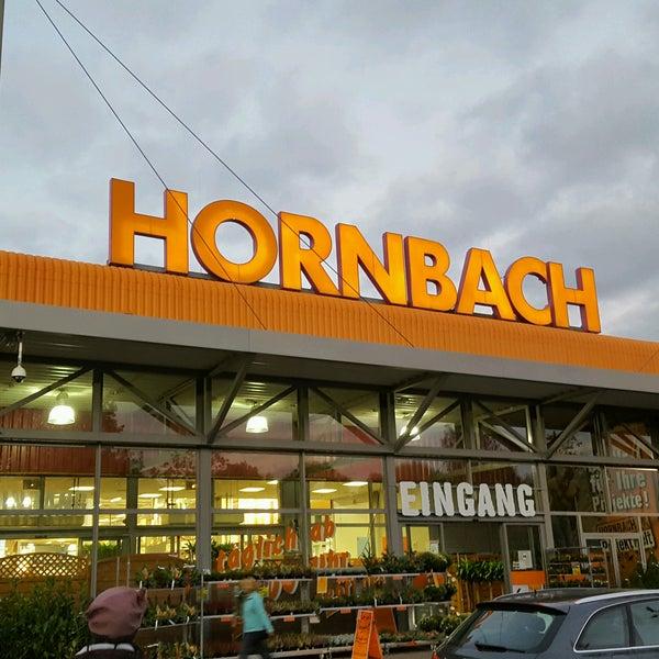 hornbach hardware store in karlsruhe. Black Bedroom Furniture Sets. Home Design Ideas
