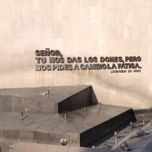 6/8/2013 tarihinde Taboga Míaziyaretçi tarafından Universidad La Salle'de çekilen fotoğraf