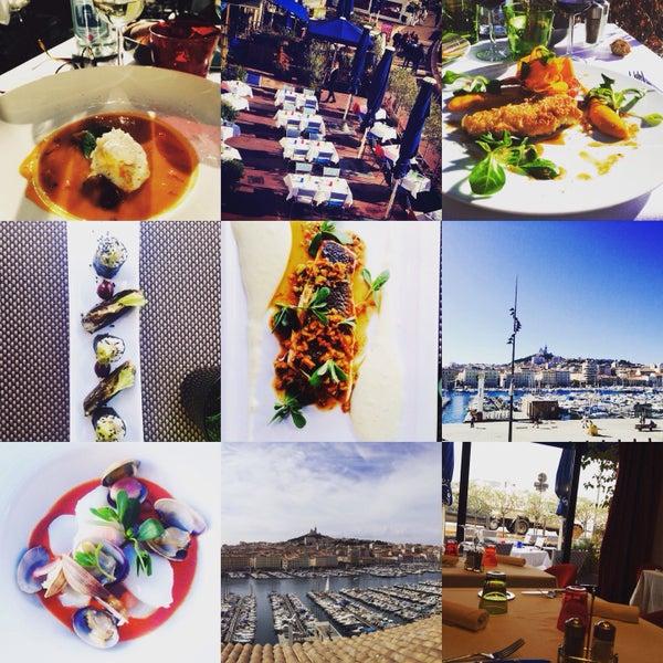 Relais 50 h tel de ville 20 quai du port for 50 best boutique hotels in the med by the times 2015