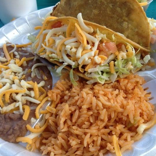 Jalapenos Mexican Food Carmel Mountain