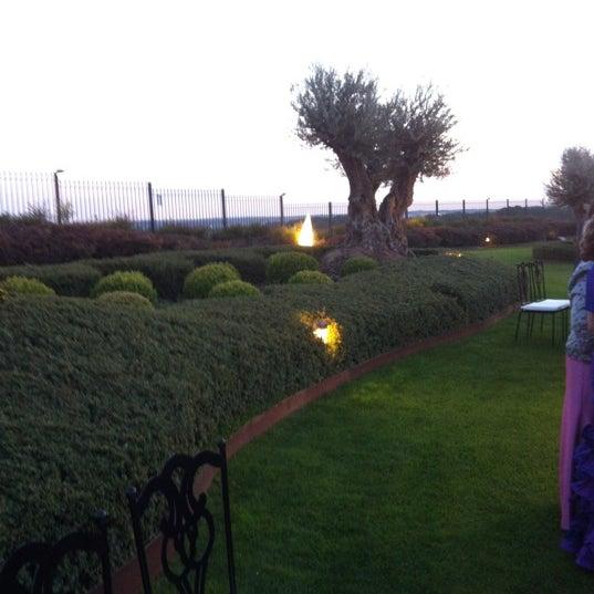 Finca la monta a aranjuez 1 tip from 53 visitors for Finca la montana aranjuez precios