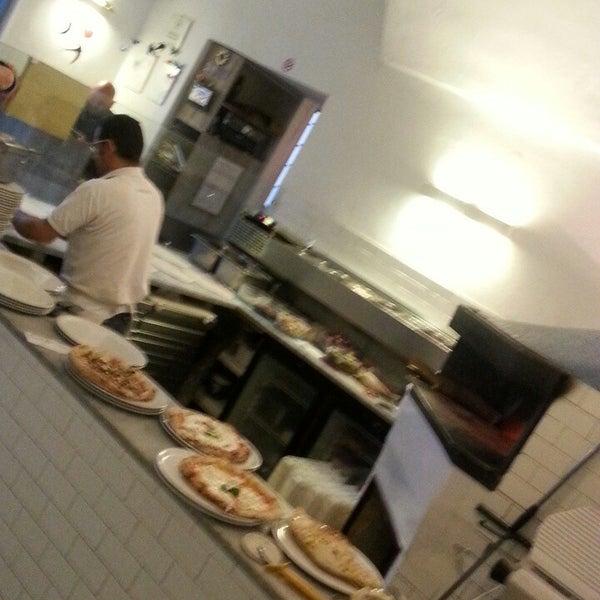 A picciridda now closed italian restaurant in torino - Ristorante porta di po torino ...