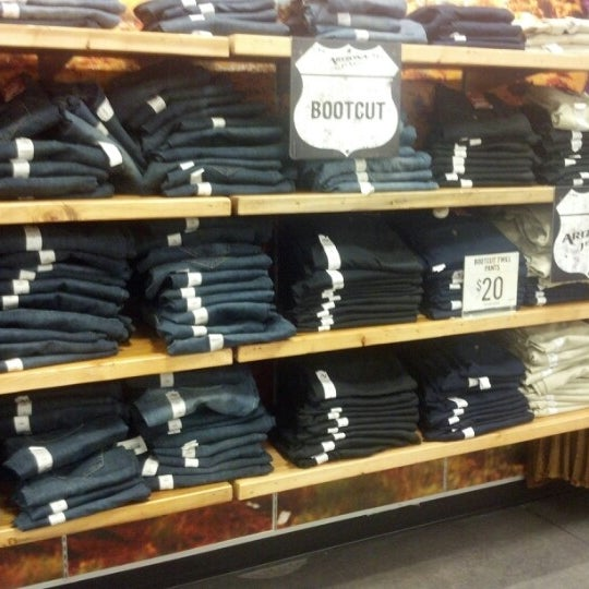 Jcp Stores: Department Store