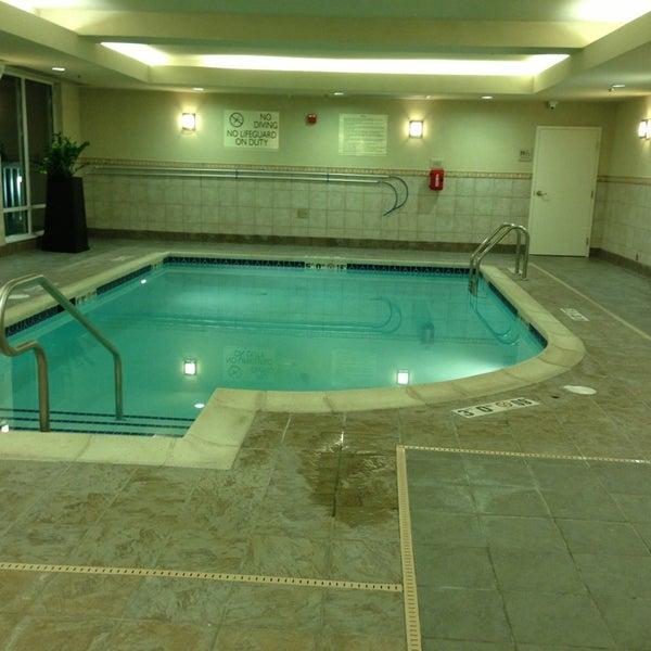 Photos at Hilton Garden Inn Mount Laurel - Mount Laurel, NJ
