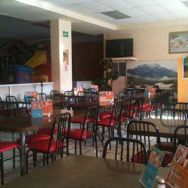 los huaraches de juan restaurante mexicano en atizap n
