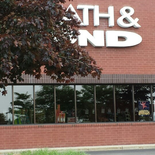 Bed Bath Beyond Furniture Home Store In Grand Rapids