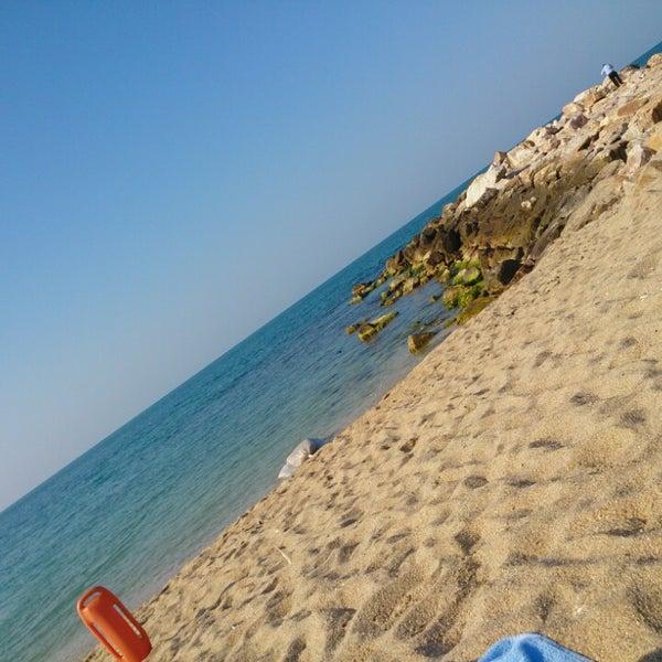 7/29/2013 tarihinde Ceneviz® .ziyaretçi tarafından Karaburun Plajı'de çekilen fotoğraf