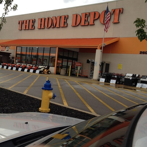 home depot louisville the home depot east louisville 2600 s hurstbourne pkwy 10998