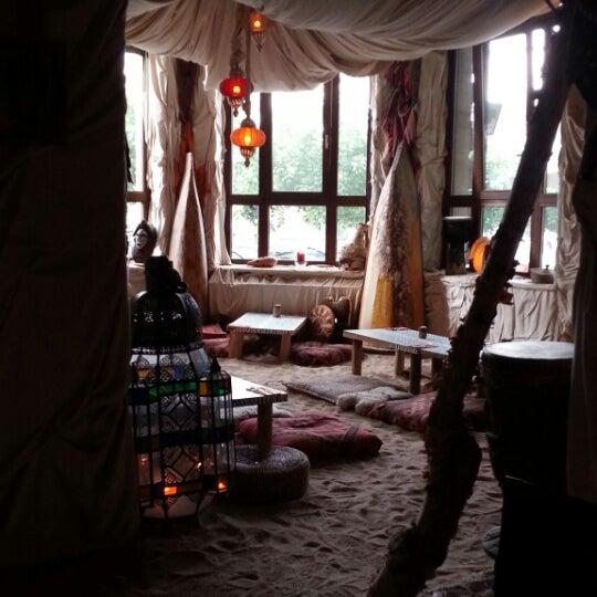 Das Foto wurde bei Madagascar von Klaus-Steffen P. am 6/27/2013 aufgenommen