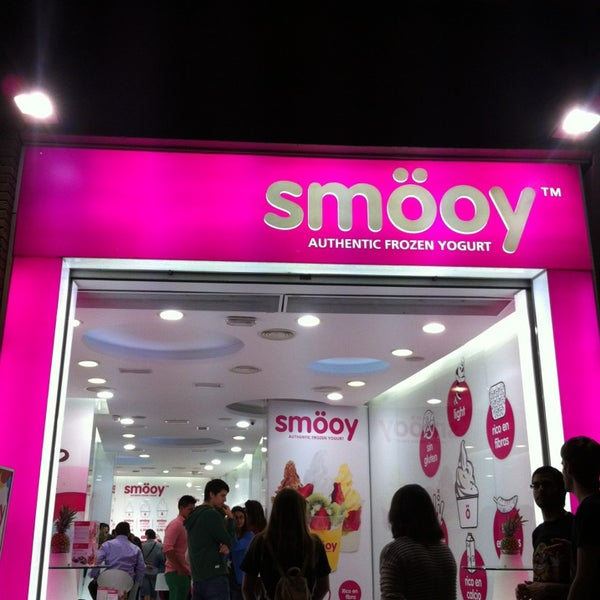 Foto tomada en Smöoy por Molibdeno el 6/1/2013