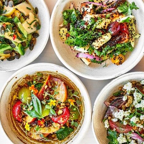Best New Restaurants in America 2017