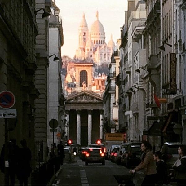 Ibis Gare Du Nord Lafayette Paris Le De France