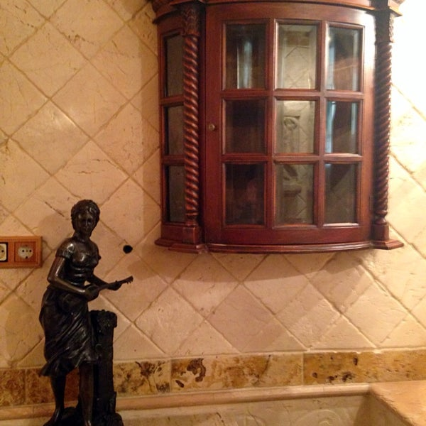 Foto tomada en Restaurante Ruta del Veleta por Pilar G. el 5/9/2014