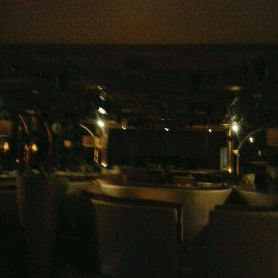 Photo taken at Republiq by Jela L. on 11/21/2012