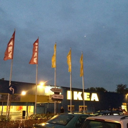 ikea now closed kaarst nordrhein westfalen. Black Bedroom Furniture Sets. Home Design Ideas