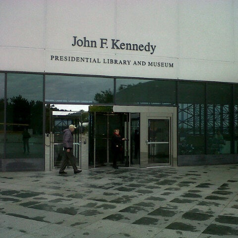 John F  Kennedy Presidential Library   Museum   Dorchester   55 tips from  5052 visitors. John F  Kennedy Presidential Library   Museum   Dorchester   55