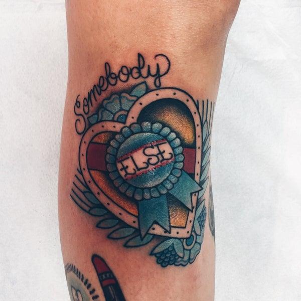 Body language tattoo east columbus 1101 s hamilton rd for Atomic tattoo columbus ga