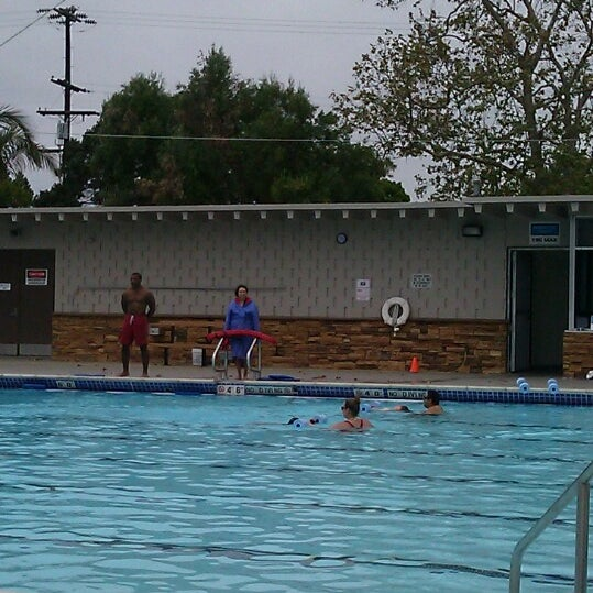Carson park pool pool in carson - City of carson swimming pool carson ca ...