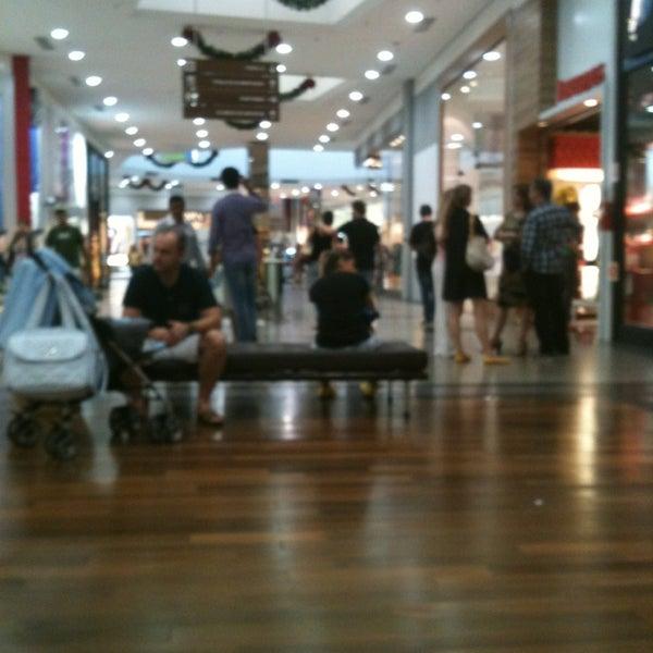 Foto tirada no(a) Shopping Neumarkt por Henrique em 1/3/2013