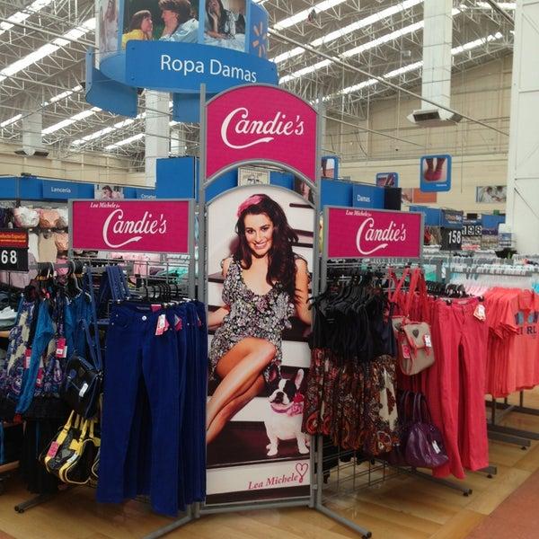 Photo taken at Walmart by Arturo C. on 3/3/2013