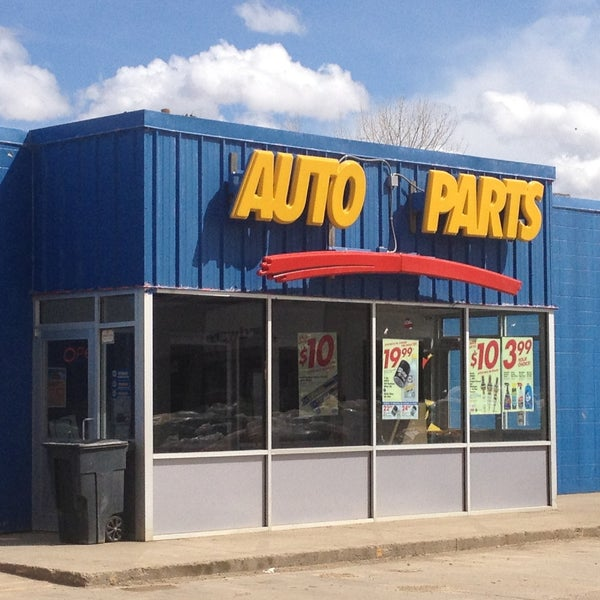 Nearest Auto Parts >> Napa Auto Parts In San Diego San Diego Hotel Packages
