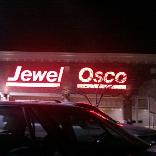 Jewel Osco 3 Tips From 688 Visitors